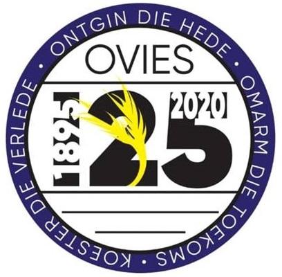 Overberg High School