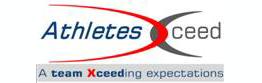 xceed logo
