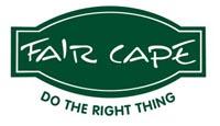 Fair Cape